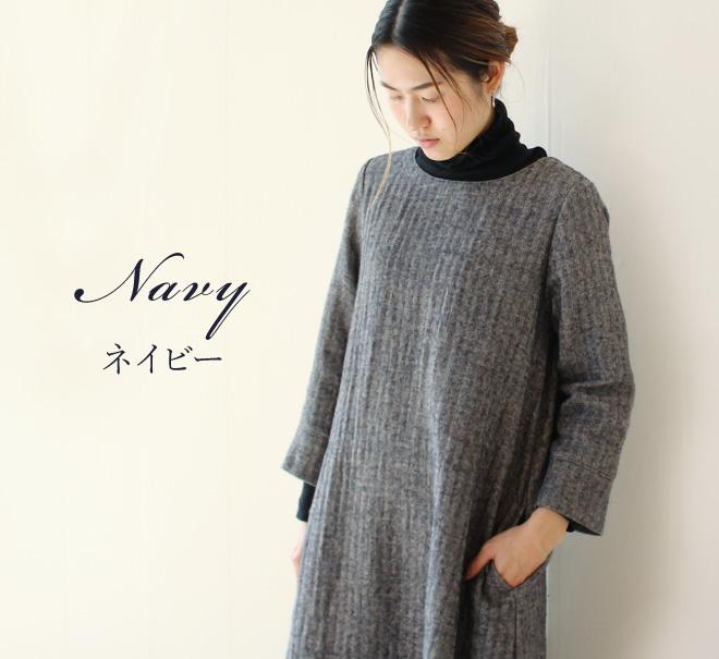 https://www.n-select.net/pic-labo/1812huku_img-06.jpg